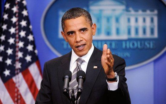 毋过度解读奥巴马访日不访华 - 林海东 - 林海东的博客