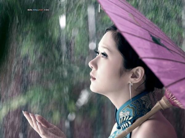 【原创】相思 - lurenlaobao2009 - lurenlaobao2009的博客