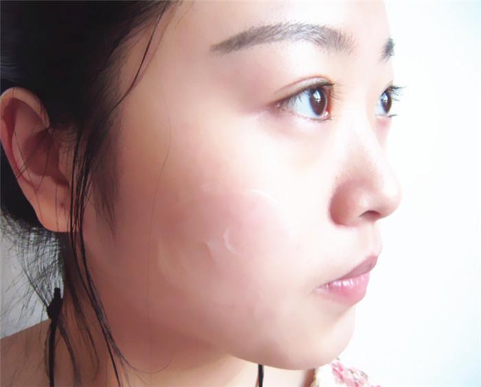 【小夜】呵护家人肌肤,美美地迎接新年 - 夜未央2014 - 妖妖の物语り