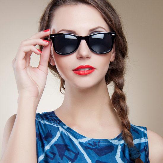 打造惊艳红唇的10个Tips - VOGUE时尚网 - VOGUE时尚网