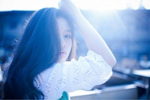 爱情的九种自然心理表现 - 心理月刊中文网站 - 心理月刊中文网站