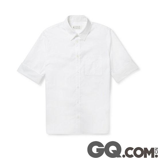 缤纷白色雪季 之商务型男篇 - GQ智族 - GQ男性网官方博客