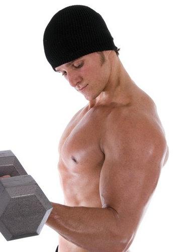 健身房常见5大错误 - GQ智族 - GQ男性网官方博客