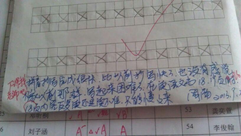 20130926 - 快乐大拇指 - 明德麓谷x1303