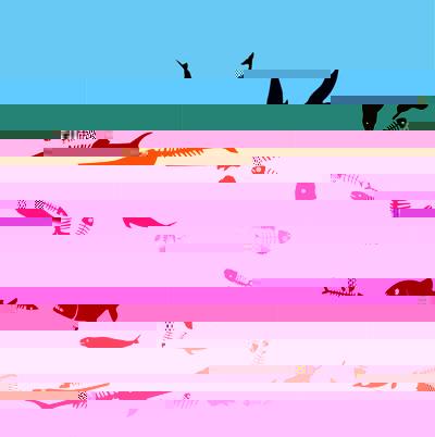 """消失的鱼群:长江生态系统的""""病危通知书"""" - 追真求恒 - 我的博客"""