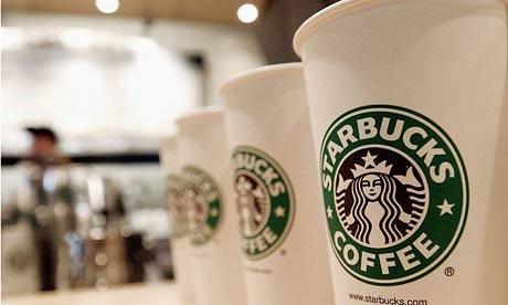 能不能别扯咖啡的犊子 - 林海东 - 林海东的博客