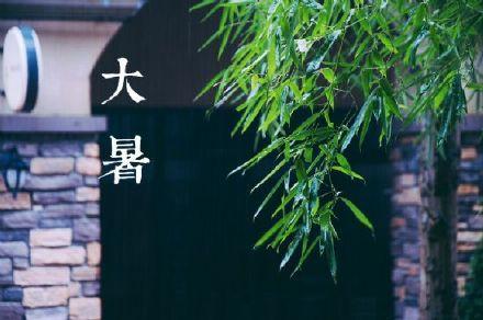 现代诗 - 风言物语 - 风言物语的网易博客