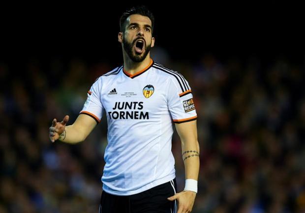 开赛时间:2015-08-26  02:45-欧冠足彩情报分析 摩纳哥vs巴伦西亚