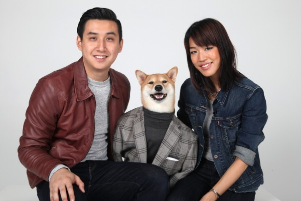 轻松坐拥上万粉丝!那些比主人红百倍的宠物界大明星 - 嘉人marieclaire - 嘉人中文网 官方博客