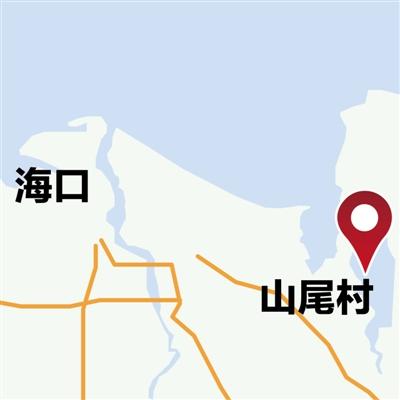寻找最美乡村· 海口山尾村 - 古藤新枝 - 古藤的博客
