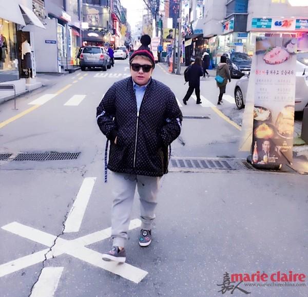 辣妈李小璐献舞权志龙 明星们到底有多爱BigBang? - 嘉人marieclaire - 嘉人中文网 官方博客