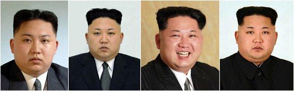 朝鲜为什么撤销了国防委员会? - 林海东 - 林海东的博客