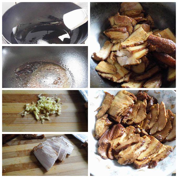 软糯甘香回味无穷【梅菜扣肉】 - 慢美食博客 - 慢美食博客 美食厨房