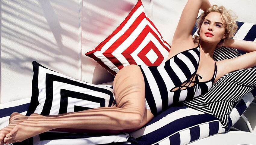 2015好莱坞十大人气演员 汤姆·哈迪成唯一入选男星 - 嘉人marieclaire - 嘉人中文网 官方博客