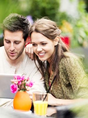 女人婚后一定要管钱的5个理由 - anshzhou - anshzhou的博客