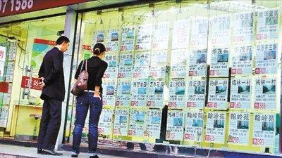 深圳房价收入比全国第一暗藏啥隐忧? - 不执着 - 不执着财经博客