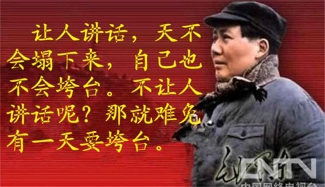 【原创】大寒 - lurenlaobao2009 - lurenlaobao2009的博客