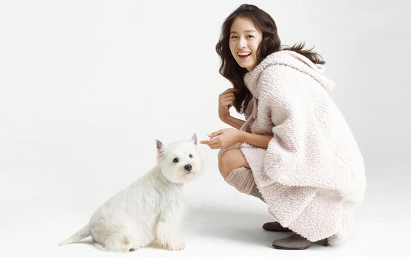 韩国女星排行榜 经得起时间才是真美人 - 嘉人marieclaire - 嘉人中文网 官方博客