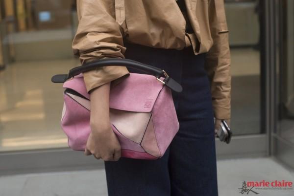 海淘的黑色星期五来了!还不快在潮人新宠中找出你的心动bag - 嘉人marieclaire - 嘉人中文网 官方博客