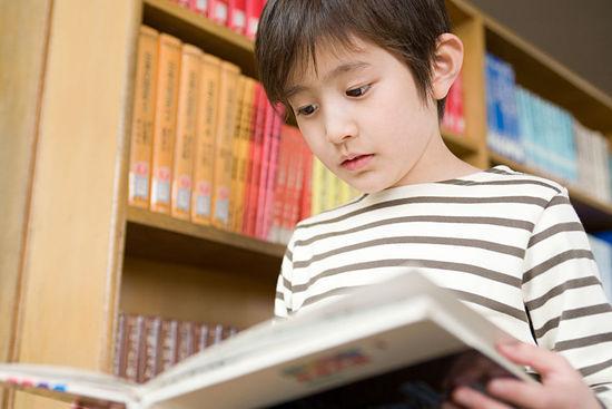 【转载】小学取消英语课是误读 家长课外加码也不犹豫 - qxj - LILY英语千禧街