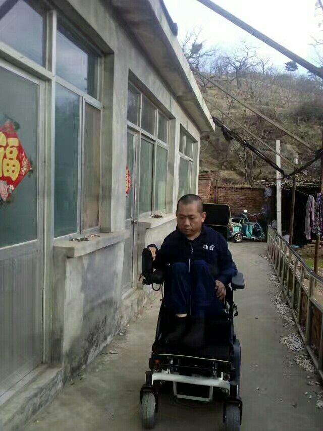 """我的四位""""三重""""好友 - cn4620985 - 周华阳的博客本仁三世"""