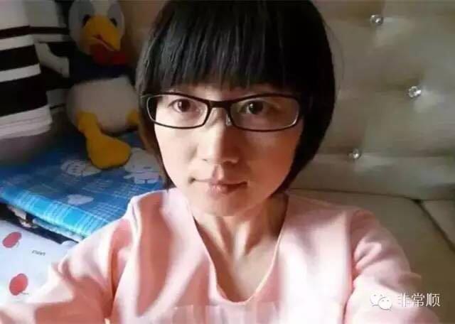男人是单蠢动物 - yushunshun - 鱼顺顺的博客