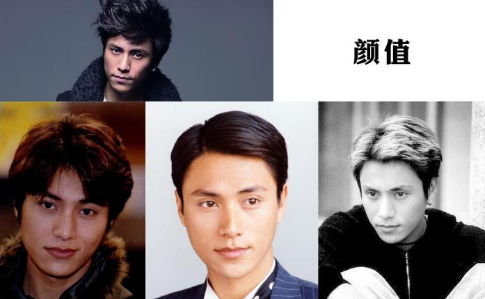 流水的小鲜肉 铁打的陈坤 - 嘉人marieclaire - 嘉人中文网 官方博客