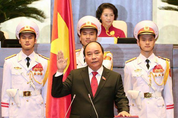 越南为何宣称在南海不扩军不动武? - 林海东 - 林海东的博客