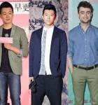 6个时装菜鸟最易犯的错误 - GQ智族 - GQ男性网官方博客