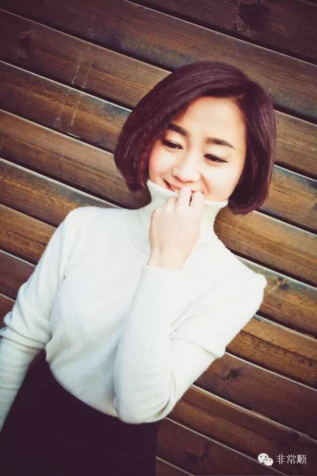 强大不是纸上花 - yushunshun - 鱼顺顺的博客
