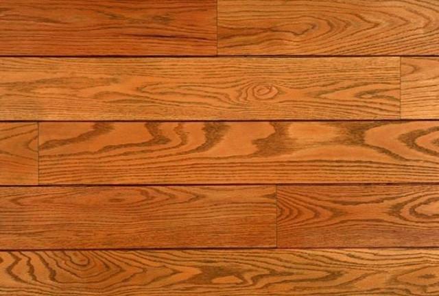橡木地板选材有哪些讲究呢? - 国林地板 - 国林木业的博客