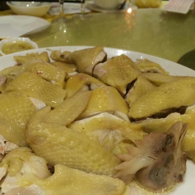 这个春节让我们一起去海南!那里的新年最热闹最温暖 - 蓝冰滢 - 蓝猪坊 创意美食工作室