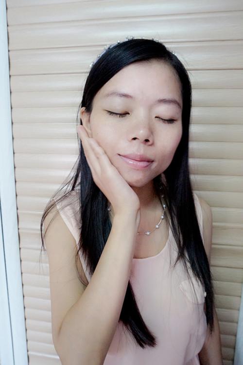 【馨馨520】茱莉蔻jurlique玫瑰衡肤花卉水,让你随时随地拥有水润肌肤 - 馨馨520 - 馨馨520