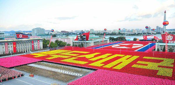 是不是氢弹不重要,重点是朝鲜核试了 - 林海东 - 林海东的博客