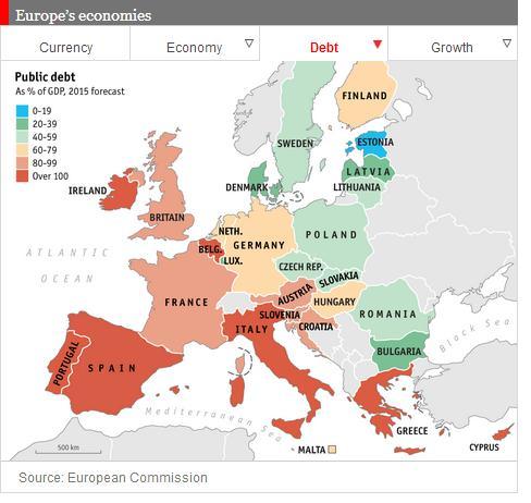 比利时GDP_比利时蓝牛图片