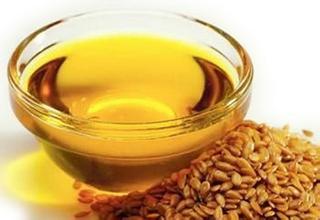 亚麻籽油该怎么吃?教您8个方法 - 范志红 - 原创营养信息