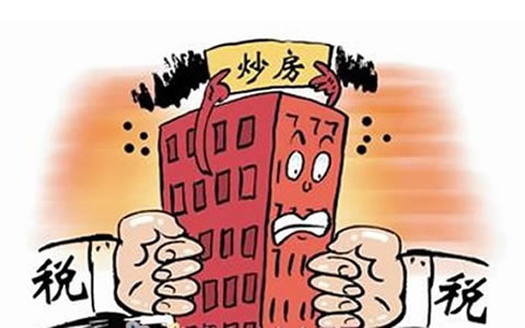 刘植荣的博客 人口_刘植荣 一些中国人的奴才习性是很难改..