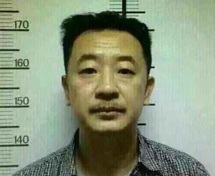黄海波被收容6个月与收容教育应否废止 - 刘昌松 - 刘昌松的博客