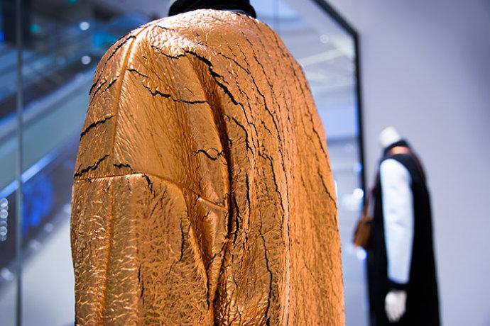 【雌和尚时尚手记】3.1 Phillip Lim2014秋冬新品预览 - toni雌和尚 - toni 雌和尚的时尚经