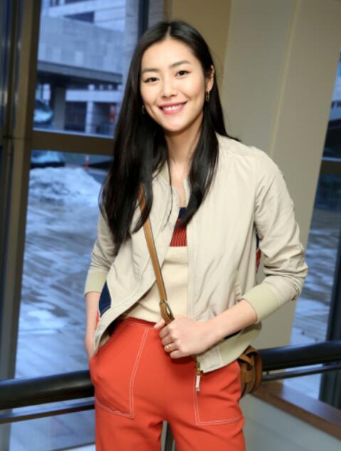 纽约时装周女星大盘点 谁的LOOK你最爱? - 嘉人marieclaire - 嘉人中文网 官方博客