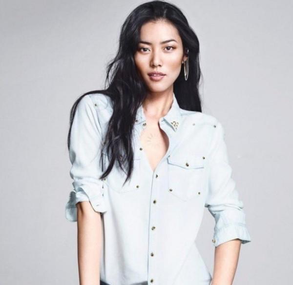 外国人眼中最美的中国女星 姚晨夺冠范冰冰上榜 - 嘉人marieclaire - 嘉人中文网 官方博客
