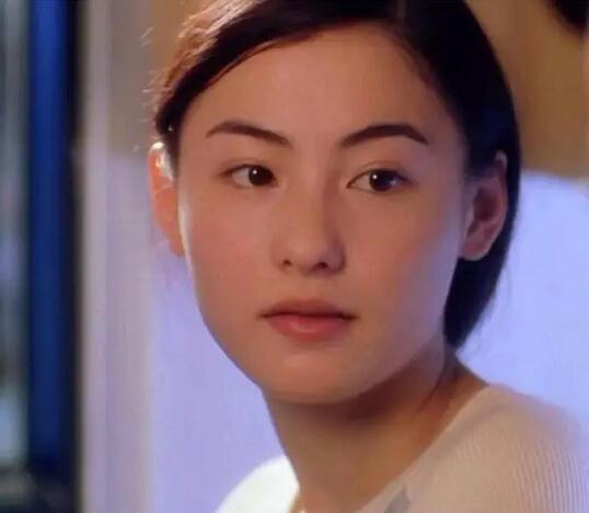 她们都不是锥子脸,却还是那么美!美!美! - 嘉人marieclaire - 嘉人中文网 官方博客