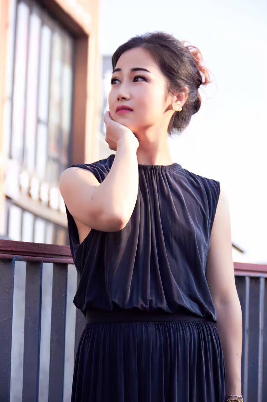 她为上课大哭过 - yushunshun - 鱼顺顺的博客