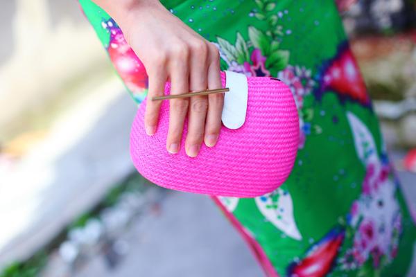 2014年04月15日 - AvaFoo - Avas Fashion Blog