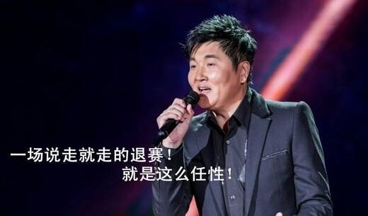 【独家】李光斗:文化大国中国正在进口些什么? - 李光斗 - 李光斗的博客