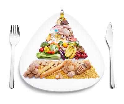 吃全谷杂粮的10大好处 - 范志红 - 原创营养信息