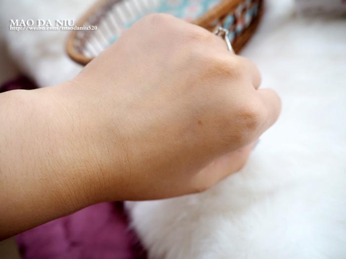 【猫大妞】FOREO, TALIKA,SASA美容仪器大盘点! - 猫大妞 - 猫大妞