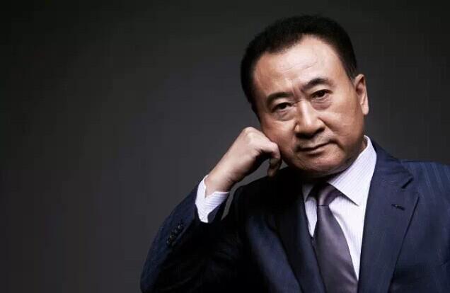 邢飞:王健林会为什么样的员工点赞 - 九个头条 - 九个头条