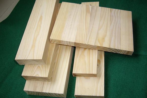 如何辨别橡木和橡胶木 - 国林地板 - 国林木业的博客