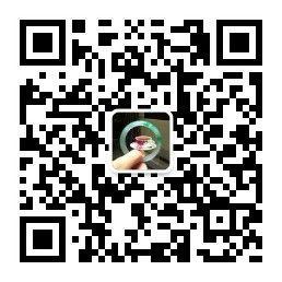 珠三角转型和中国经济智慧的匮乏 - 童大焕 - 童大焕中国日记